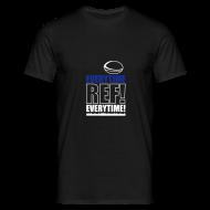 T-Shirts ~ Men's T-Shirt ~ Men's Everytime T-Shirt