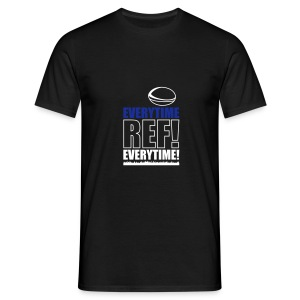 Men's Everytime T-Shirt - Men's T-Shirt