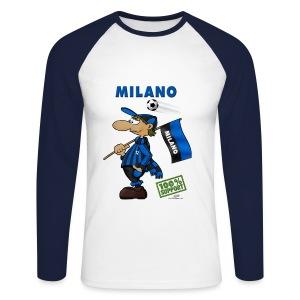 Fan Milano