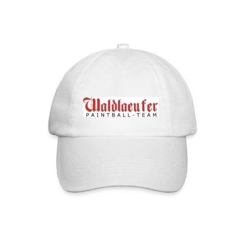 Waldläufer Cap - Baseballkappe