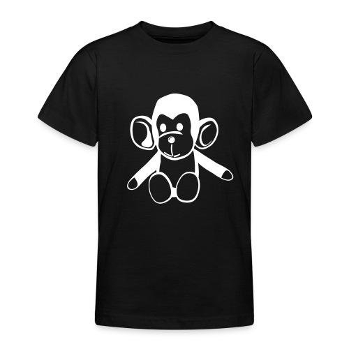 Pipo - T-shirt Ado