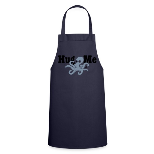 Hug Me Apron - Cooking Apron