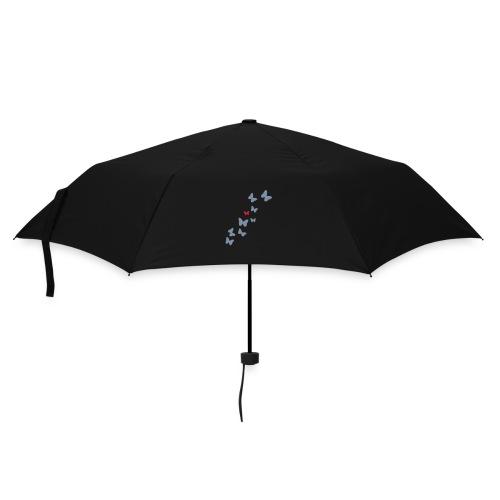 ombrello - Ombrello tascabile