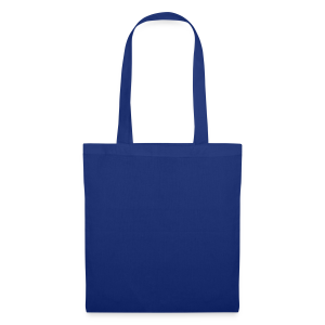 IXIISIS - LION  - Tote Bag