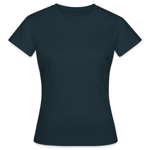 IXIISIS - LION  - Women's T-Shirt
