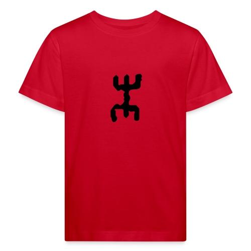 ete 2009 paris kabylie - T-shirt bio Enfant