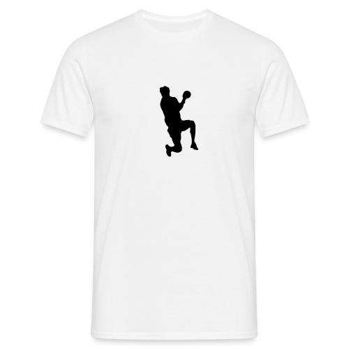 Handball - Männer T-Shirt
