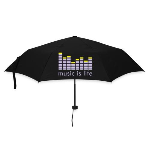 Sticker - Parapluie standard