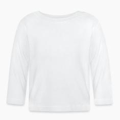 suchbegriff sto zahn baby langarmshirts spreadshirt. Black Bedroom Furniture Sets. Home Design Ideas