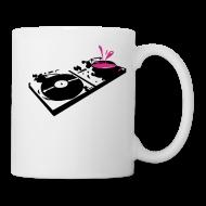 Mugs & Drinkware ~ Mug ~ Product number 9207179