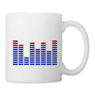 Mugs & Drinkware ~ Mug ~ Product number 9207181