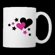 Mugs & Drinkware ~ Mug ~ Product number 9207182