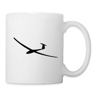 Mugs & Drinkware ~ Mug ~ Product number 9207183
