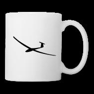 Mugs & Drinkware ~ Mug ~ Product number 9207183