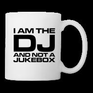 Mugs & Drinkware ~ Mug ~ Product number 9207186