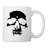 Mugs & Drinkware ~ Mug ~ Product number 9207187