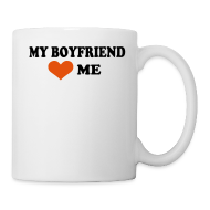 Mugs & Drinkware ~ Mug ~ Product number 9207194