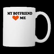 Mugs & Drinkware ~ Mug ~ Product number 9207194