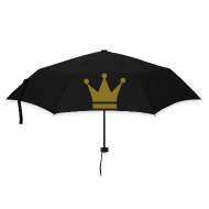 Umbrellas ~ Umbrella (small) ~ Product number 9208023
