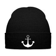 Caps & Hats ~ Winter Hat ~ Product number 9208252
