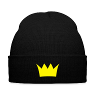 Caps & Hats ~ Winter Hat ~ Product number 9208261