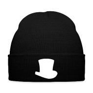Caps & Hats ~ Winter Hat ~ Product number 9208264
