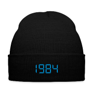 Caps & Hats ~ Winter Hat ~ Product number 9208290