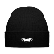 Caps & Hats ~ Winter Hat ~ Product number 9208360