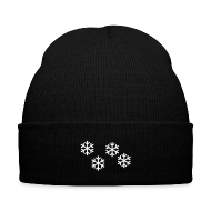 Caps & Hats ~ Winter Hat ~ Product number 9208384