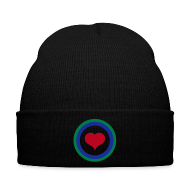 Caps & Hats ~ Winter Hat ~ Product number 9208389