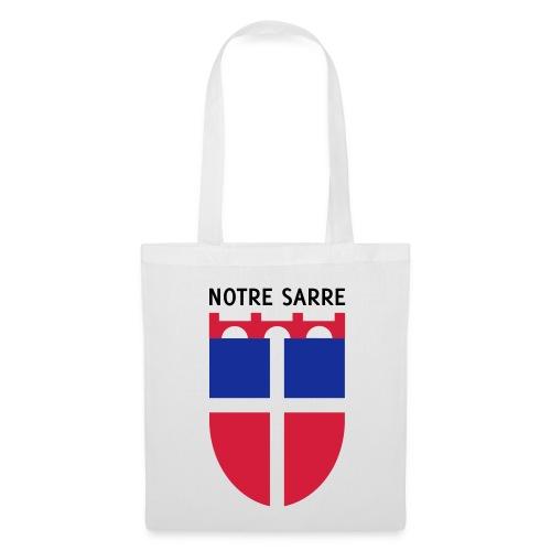 NotreSarre Stofftasche - Stoffbeutel
