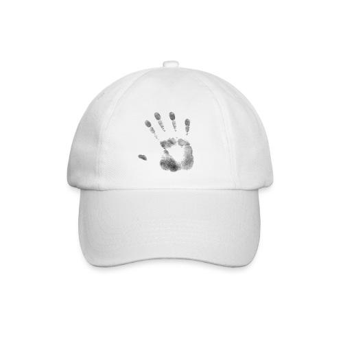 Base Ball Cap (adult) - Baseball Cap