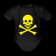 Baby Bodysuits ~ Baby Bodysuit ~ Baby One Piece