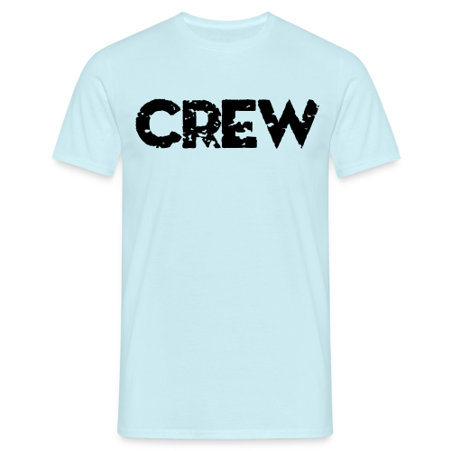 Product name  - Männer T-Shirt