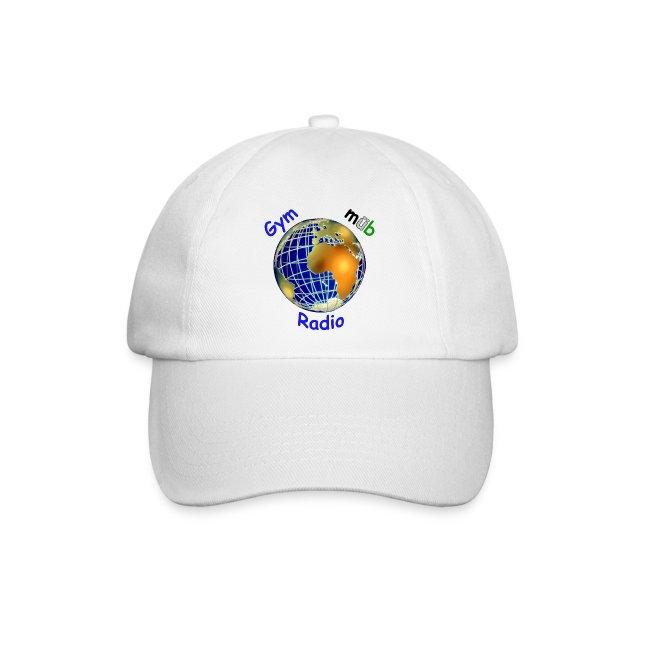 GymMübRadio Cap