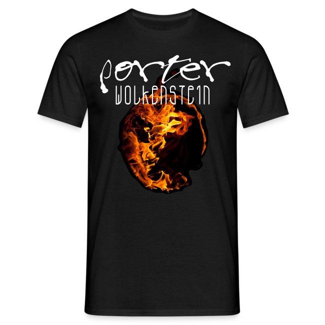 PORTER Wolkenstein Classic Shirt
