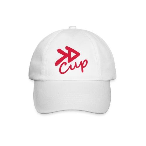 DK Cap - Baseballkappe