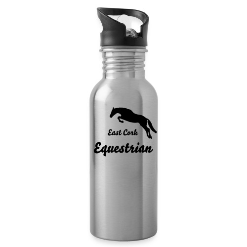 E.C.E Water Flask  - Water Bottle