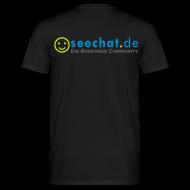 T-Shirts ~ Männer T-Shirt ~ Artikelnummer 21427035