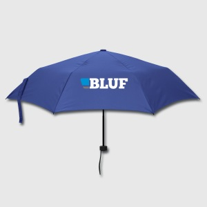 Compact umbrella - Umbrella (small)