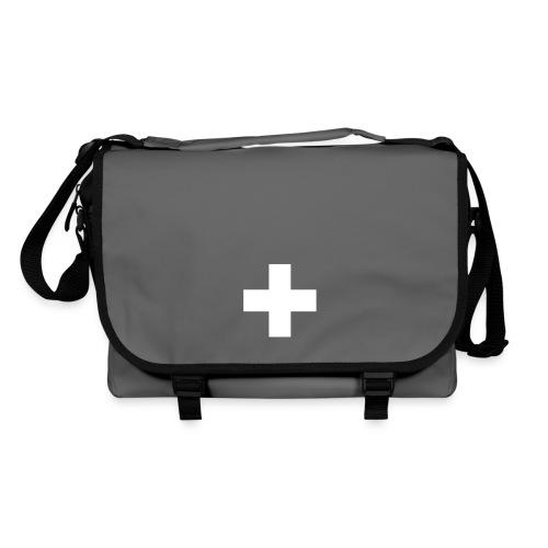 Schweizer Tasche - Umhängetasche