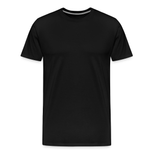 IXIISIS - Alignement  - Men's Premium T-Shirt