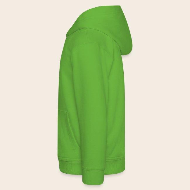 Mops-Shirt - Mopsfidel