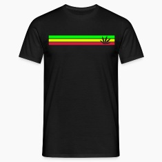 jamaica, hemp, grass smoke pot, joint, dowel, , reggae