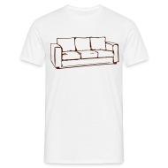 Ottomaani sohva