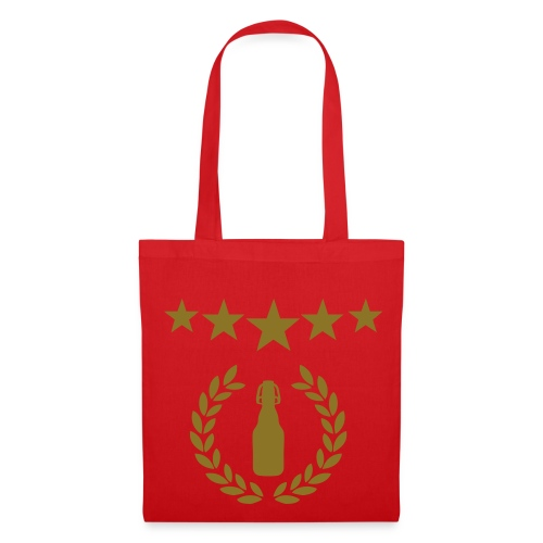Sac a main  - Tote Bag