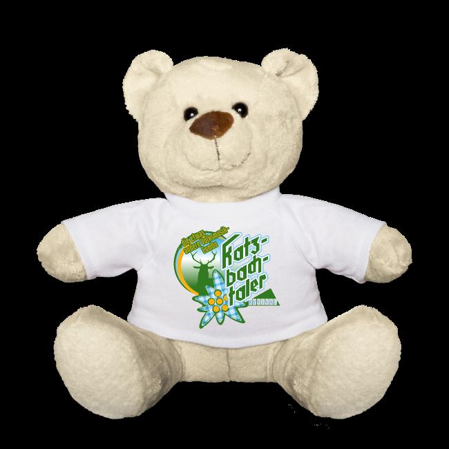 Katzbachtaler Teddy