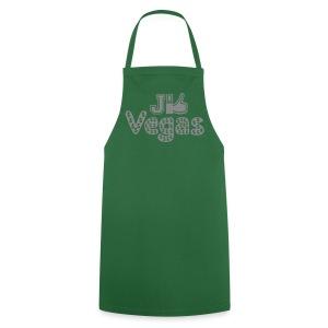 je_like_vegas_dollar_pop_art Tabliers - Tablier de cuisine