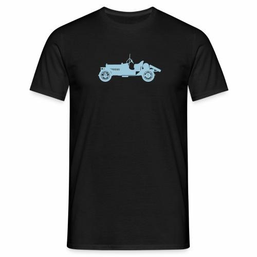 Oldtimer - Männer T-Shirt