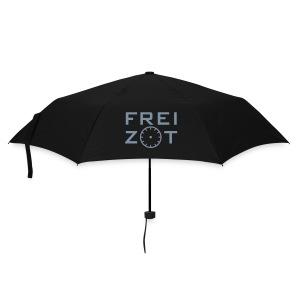 Regenschirm - Freizeit - Regenschirm (klein)